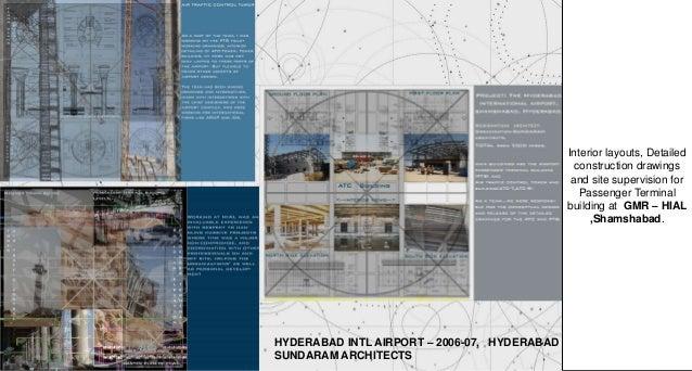 Hyderabad DESIGN RENDERS 45 Interior Layouts
