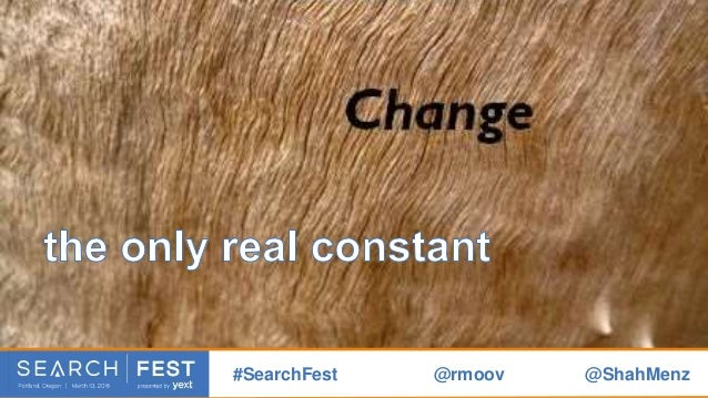 what are we really signing up for? #SearchFest @rmoov @ShahMenz
