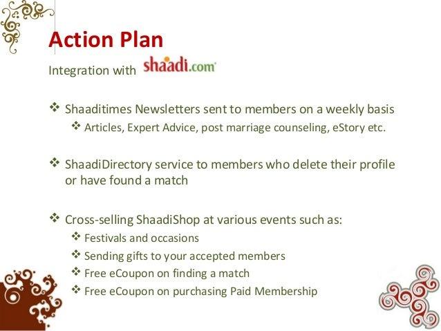 Shaadi.com nopeus dating tapahtuma