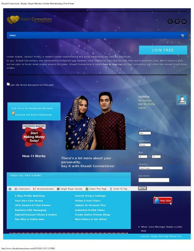 Matchmaking gratuito online per data di nascita