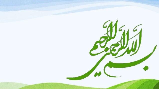حسینی حمیدسید www.taalim.ir اسفند۱۳۹۲پژوهشگاه ، حدیث و قرآن