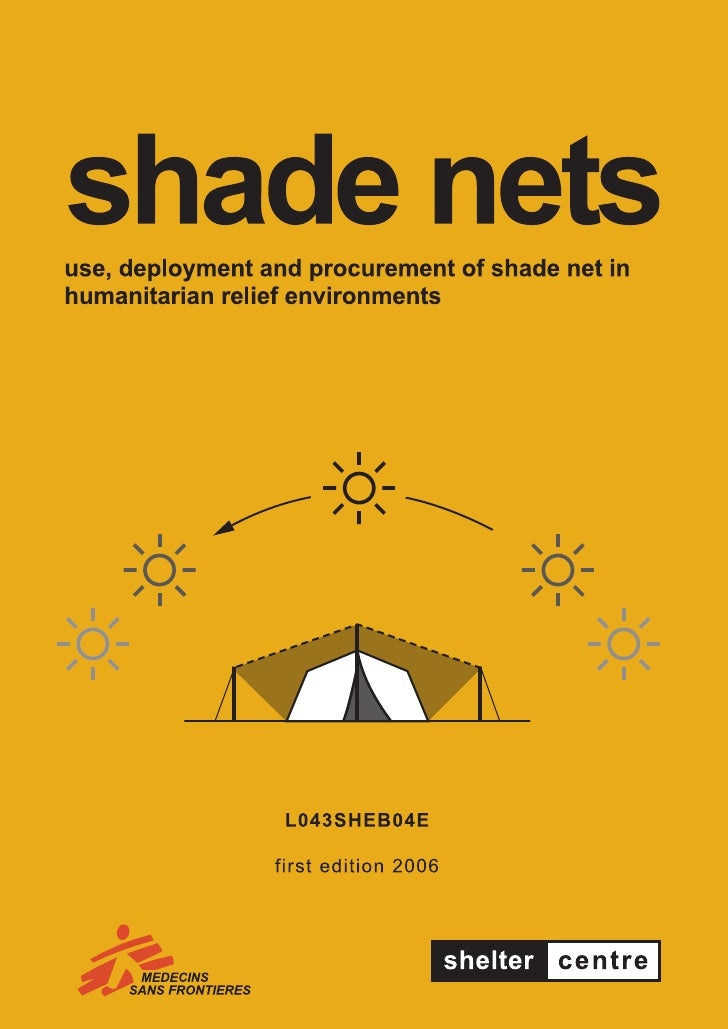 shade nets field_booklet