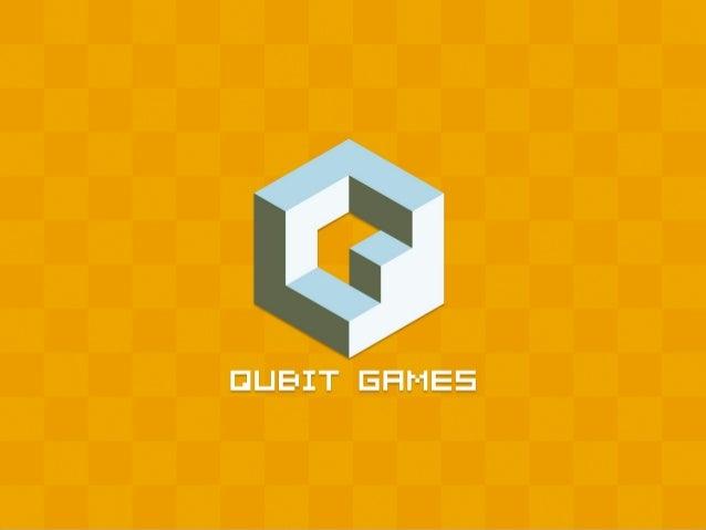 進階SShhaaddeerr技術 22001144台北遊戲開發者論壇 bbyy OOwweenn WWuu @@ QQuubbiitt  GGaammeess