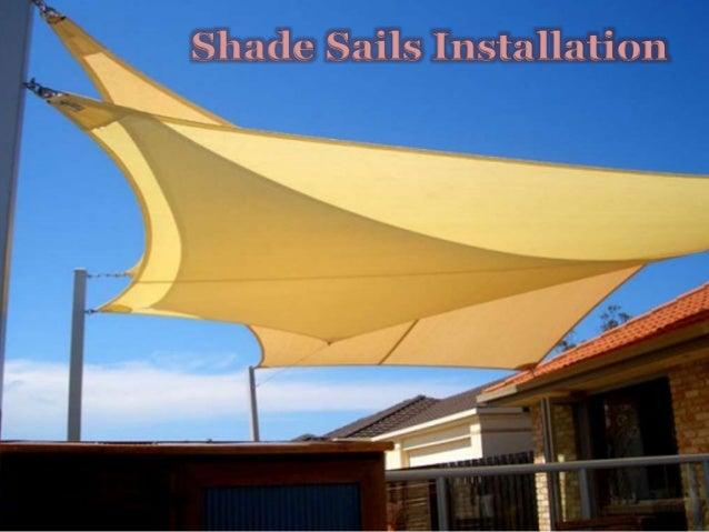 Nice SlideShare