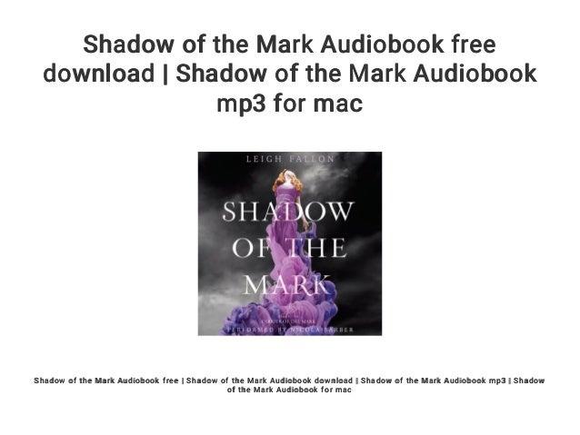 Shadow of mordor mac download
