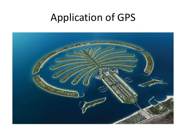 an overview of gps and its importance in military and civilian applications Up until now, we've looked at how you can use gps receivers to tell you where you are, to navigate between points and to make digital maps of various features but gps isn't just used by civilians it's also used by pilots, boat captains, farmers, surveyors, scientists and the military (just to name a few) while typical civilian.