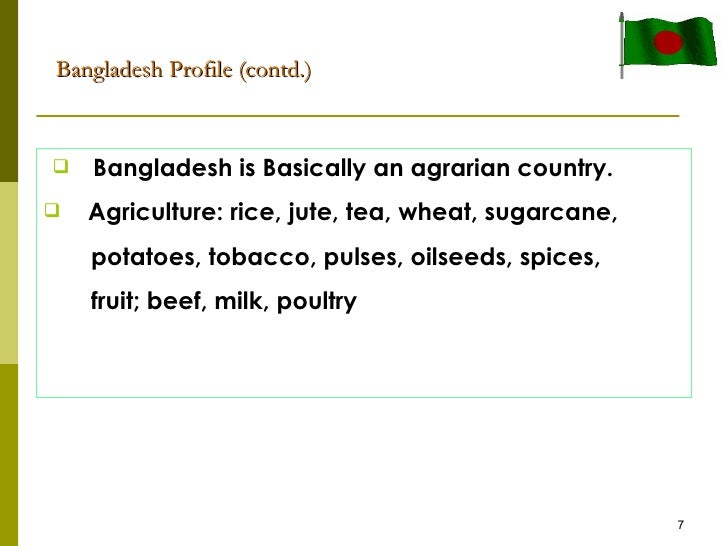 port tobacco muslim Chapter 19 test history  cocoa, sugar, vanilla, coffee, tea, tobacco, silk, cotton, pigments, dyes, rugs  port claimed most lands in asia based on africa .