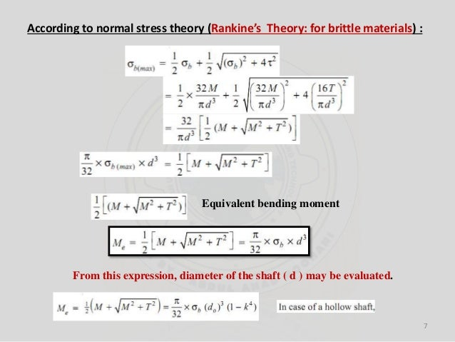 theory of bending moment 3 lecture 13 beams: shear and moment diagrams (graphical) (53) slide no 4 shear forces and bending enes 220 ©assakkaf moments in beams example 9.