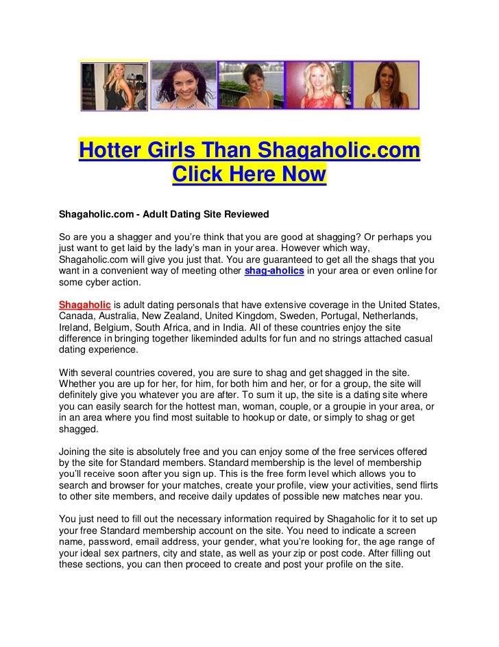 Online casual dating Australiaonline dating kostenlos Österreich