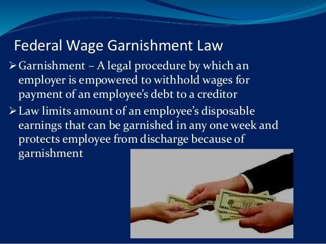 employee reward system for a human service organization