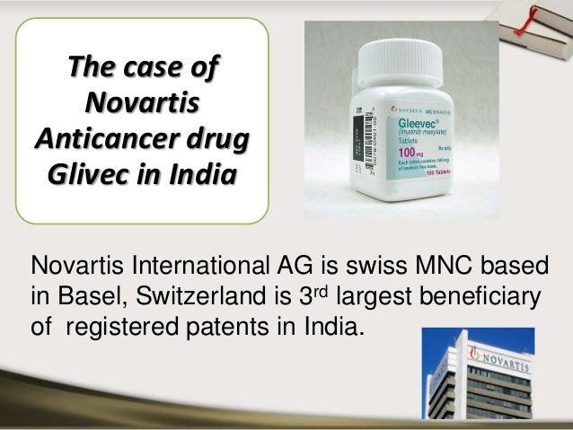 Short Article on Drug Addiction in India - ImportantIndia.com