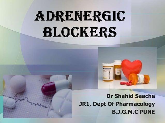 Dr Shahid Saache JR1, Dept Of Pharmacology B.J.G.M.C PUNE