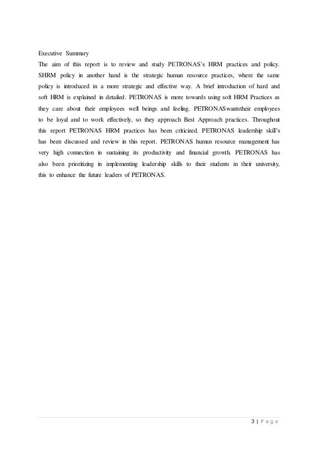 MANAGING HUMAN CAPITAL SHAHLINI RAJNDRAN