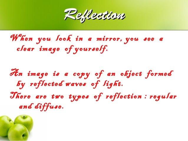 Light Its Nature And Behaviour By Malik Shahroz