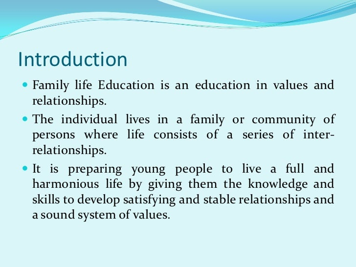 family and education Family service of lake county we strengthen families through counseling, education, and related support services we help individuals succeed in school, at work, in relationships, and within our community.