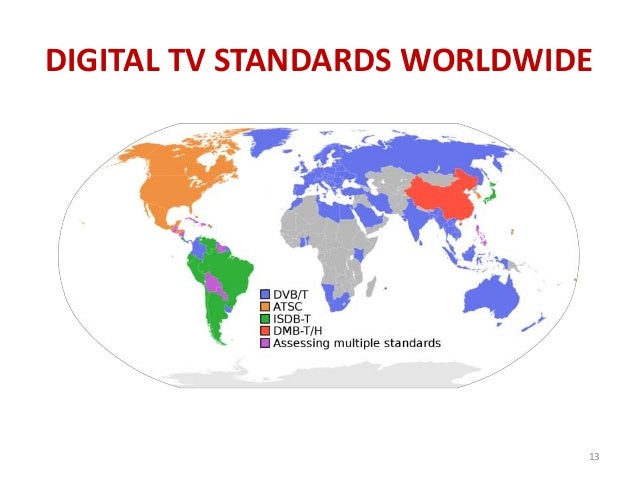 Digital tv dtmb digital tv standards worldwide 13 gumiabroncs
