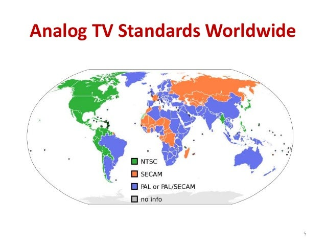 Digital tv dtmb analog tv standards worldwide 5 gumiabroncs Image collections