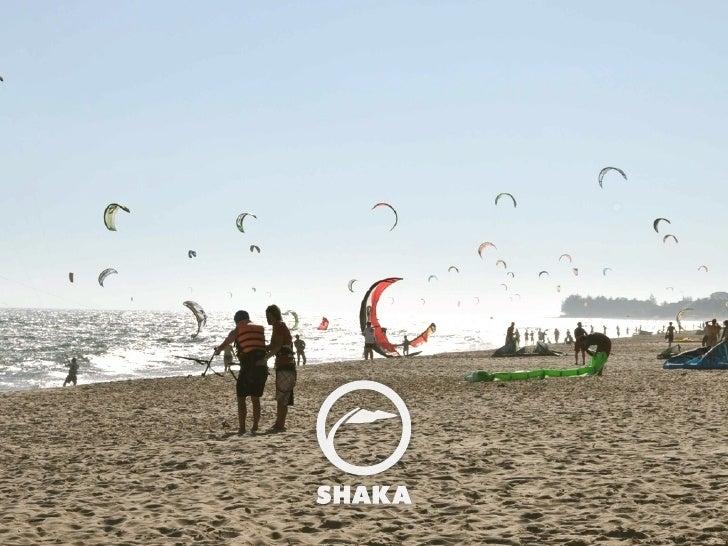 Photo by: http://www.jarekj.com/