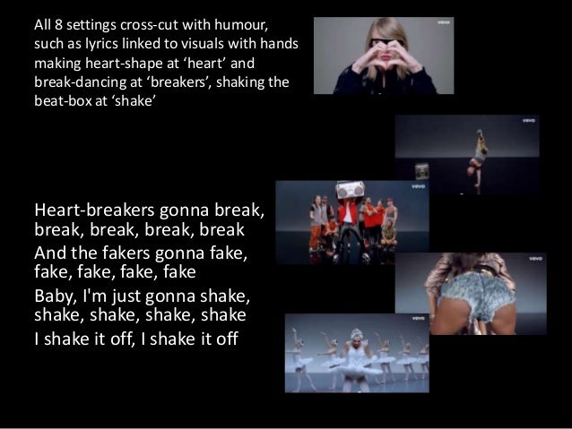 Shake It Up (TV Series 2010–2013) - IMDb