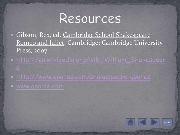 teaching shakespeare rex gibson pdf