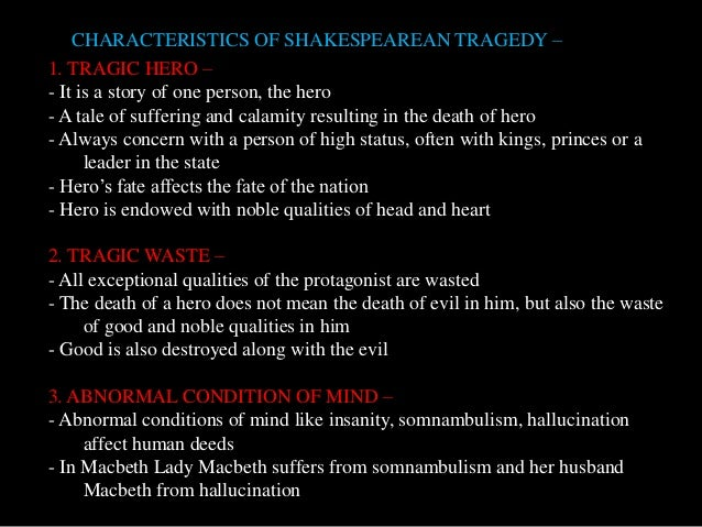 Internet Shakespeare Editions