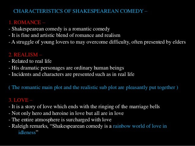 william shakespeare shows the imperfections of humanity in his plays When shakespeare is seen as an author of stories of horror, the movement from one of his earliest tragedies to one of his last shows a modification of his artistry, an improvement in his ability to wound his audiences, and a deeper, more nuanced understanding of humanity.