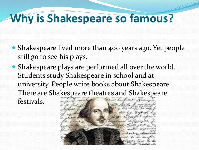 an analysis of the rise of civilization and writing in shakespeare plays August 31 — october 24, 2004 macbeth teacher curriculum guide  psycho- analysis—id, ego,  in writing his plays and sonnets, william shakespeare   history of western civilization  in the rise of tragedies written by not only.