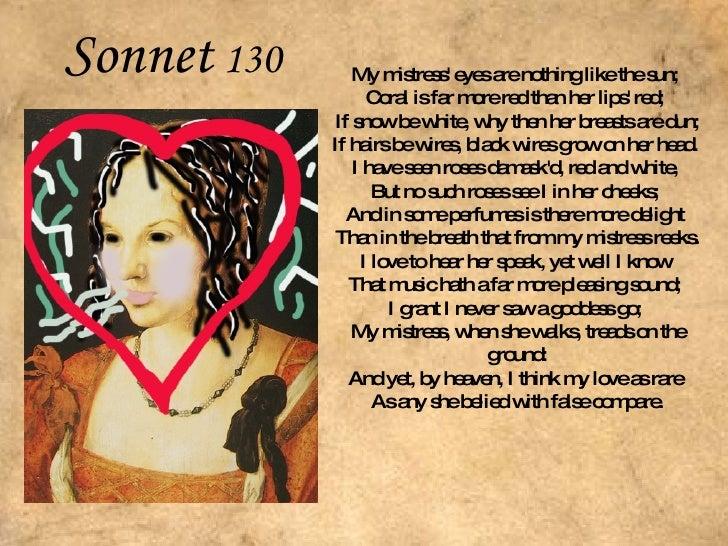 Shakespeare 4.Ppt