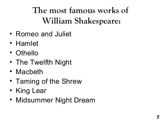 the mistreatment of women in william shakespeares play othello The story is set in venice the play starts with roderigo, a rich and foolish gentleman, complaining to iago, a high ranking soldier, about desdemona's secret marriage to a moorish general in the venetian army, othello.