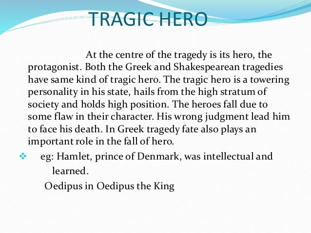 oedipus tragic flaw essay Lone star college was founded in 1973 and offers associate degrees, workforce certificates and transfer credits.