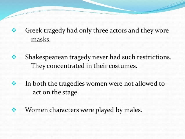 an evaluation of macbeths heroism in the tragedy macbeth Answerscom ® wikianswers ® categories literature & language books and literature plays macbeth was macbeth a typical tragic hero the real tragedy of macbeth's.