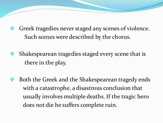shakespearean comedies essay Within the comedic play much to do about nothing, shakespeare portrays many of the characteristics of a comedy one of these characteristics is mistaken identity characteristics of the shakespearean comedy essay characteristics of the.
