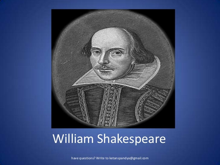 an analysis of the inner conflict in hamlet by william shakespeare Hamlet william shakespeare theme: grief, guilt, and revenge grades: grades 11-12 summary: hamlet, shakespeare's most well-known and most frequently performed play, is a tragedy of revenge.