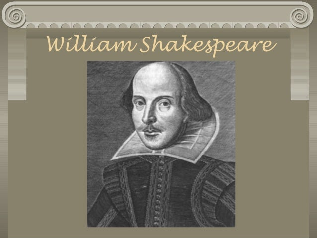 william shakespeare and mythology A little personal background first i studied shakespeare at school and was struck at the time i did so by the fact that in class virtually no biography of the man was offered at all, in contrast to the biographical details which were readily supplied to us for chaucer and milton.