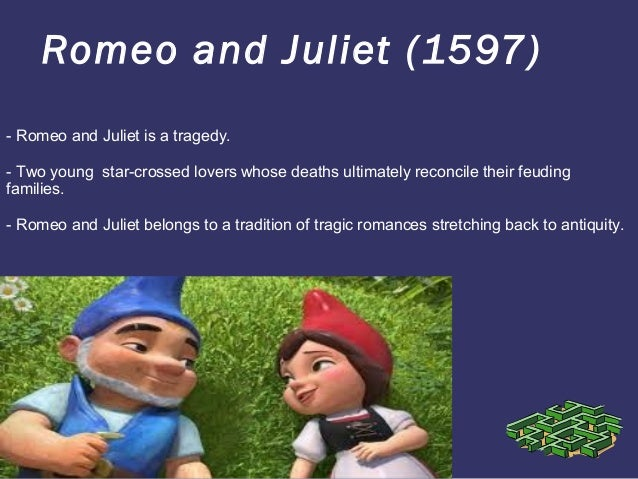 the story of the young lovers in william shakespeares romeo and juliet William shakespeare's romeo + juliet is a retelling of the red curtain trilogy – william shakespeare's the film closely follows shakespeare's story.
