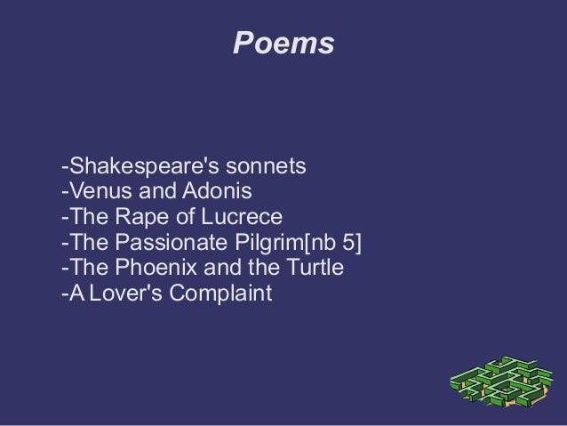 the comedy and tragedy of william shakespeares play king lear Shakespearean tragedy is the designation given to most  were written late in his career and published originally as either tragedy or comedy  king lear: 1605.
