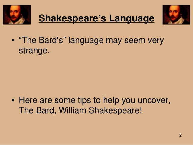 the language of love in shakespeare These articles will guide you through shakespeare's plays step-by-step to help you build your essential understanding of the bard and provide you with helpful study.