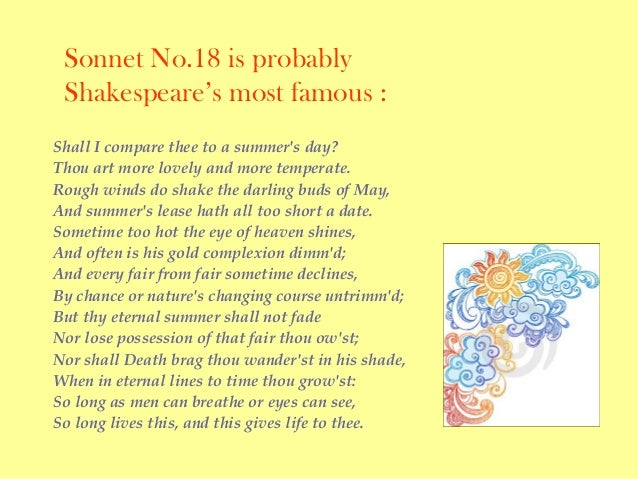 docs shakespeare life and works Docs show shakespeare's father had legal and financial trouble throughout the bard's teen years  for a new book he's co-authoring on the bard's early life, he began requesting boxes of.