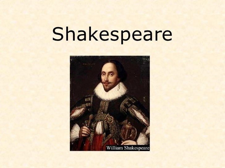 is shakespeare relevant or not relevant Shakespeare's works are no longer relevant to today's day and age shakespeare works are difficult for students to relate to and often require deep analysis in order to fully understand the majority of high school students would prefer to study works that pertain to more modern times.