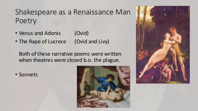 hamlet renaissance man essay Great thinkers shakespeare and politics menu home introduction shakespeare: hamlet tragedy and renaissance man 4 the place of hamlet in shakespeare's.