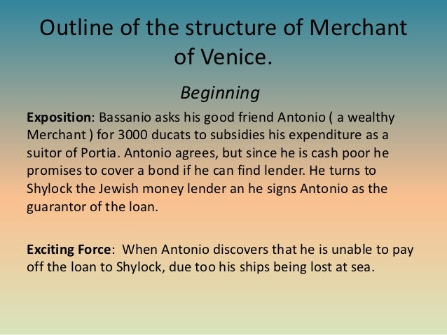 the merchant of venice conflict between shylock and antonio essay Q: discuss religious conflict in the merchant of venice the merchant of venice by william shakespeare is one of the epoch making play which brings out this.