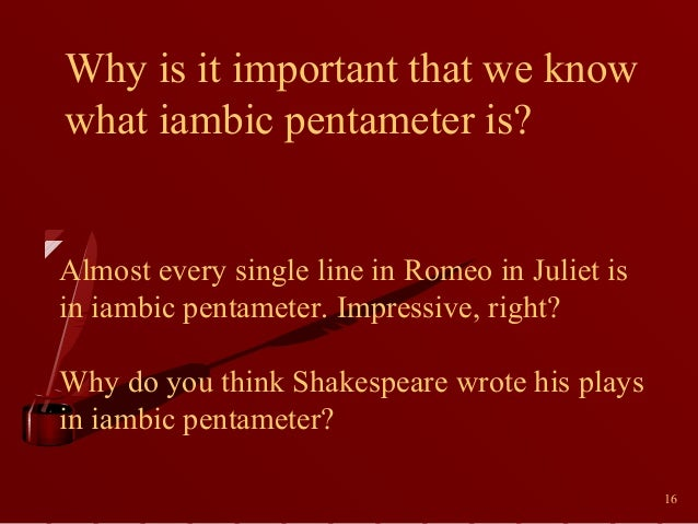 shakespeares sonnet 19 Only 19 left in stock the penguin book of the sonnet: the book seems to me to be indispensable to the serious student of shakespeare's sonnets.