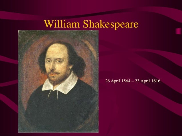 a description of sonnets in an insight into shakespeares mind It gives us an insight into his state of mind choose a scene, which you think, would be particularly effective in its impact on an audience discuss how this scene is presented in two different productions.