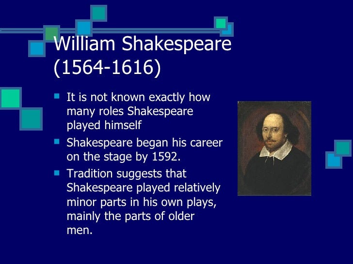 the effects of over analyzing in hamlet a play by william shakespeare Analyzing hamlet's first  the play's first soliloquy, wherein hamlet agonizes about his father's death and his  but he is also grieving over the loss of.