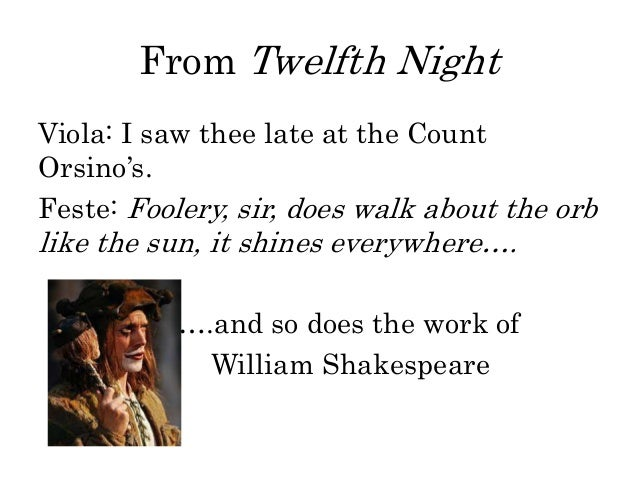twelfth night orsino and viola relationship tips