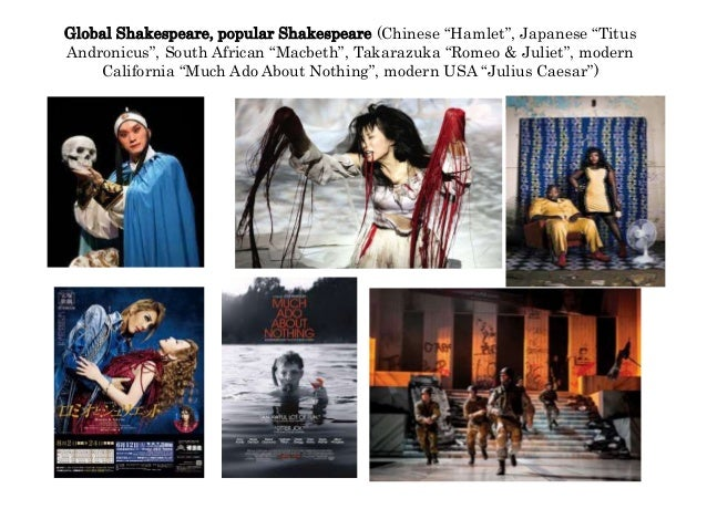 shakespeare and freudian theory hamlet and titus andronicus essay Search essay examples an analysis of the freudian theory in hamlet and titus andronicus the importance of black characters in william shakespeare's titus.