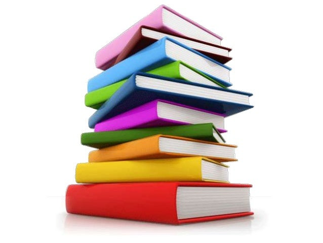 importance of books It contains some of the latest developments in the field, including discussions of  recent books by michael tooley, time, tense, and causation, and d h mellor,.
