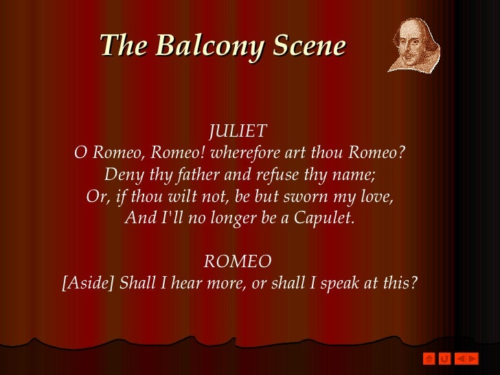 romeo and juliet and thou hast William shakespeare: romeo and juliet, act iii act iii scene i a public place enter mercutio, benvolio, page, and servants  in his beard, than thou hast: thou .
