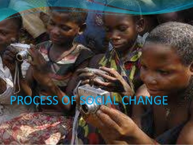 technology and social change essay This tutorial contains 2 set of papers (2 different papers) technology and social change instructions: select one of the following options to deliver your assignment.