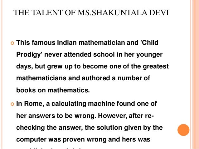 shakuntala-devi-the-human-computer-18-63